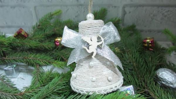 Как привлечь богатство и благополучие в новогоднюю ночь: правильно украшаем дом и проводим нехитрые ритуалы