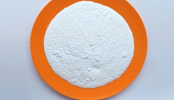 Можно ли пользоваться меламиновой губкой