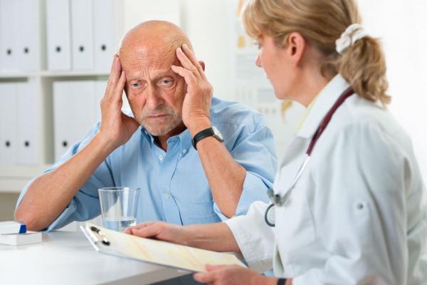 Что такое болезнь Паркинсона симптомы и лечение патологии