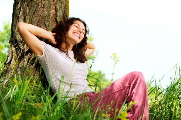 Отдыхайте во время месячных и назначайте свидания в дни овуляции.  Менструальный цикл